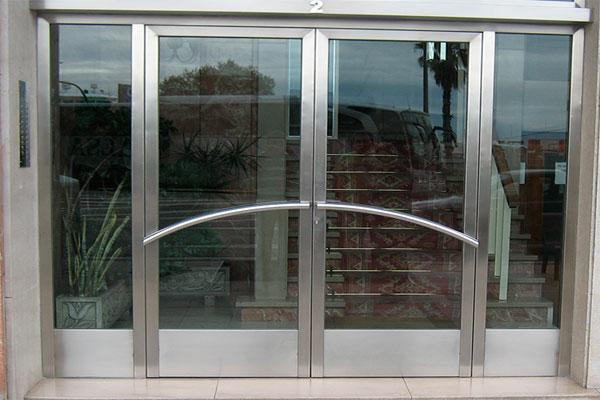puertas-acero-inox01